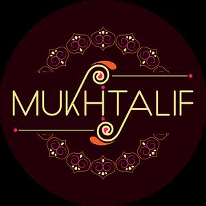 Mukhtalif- India's First Fin commerce platform for artisans.