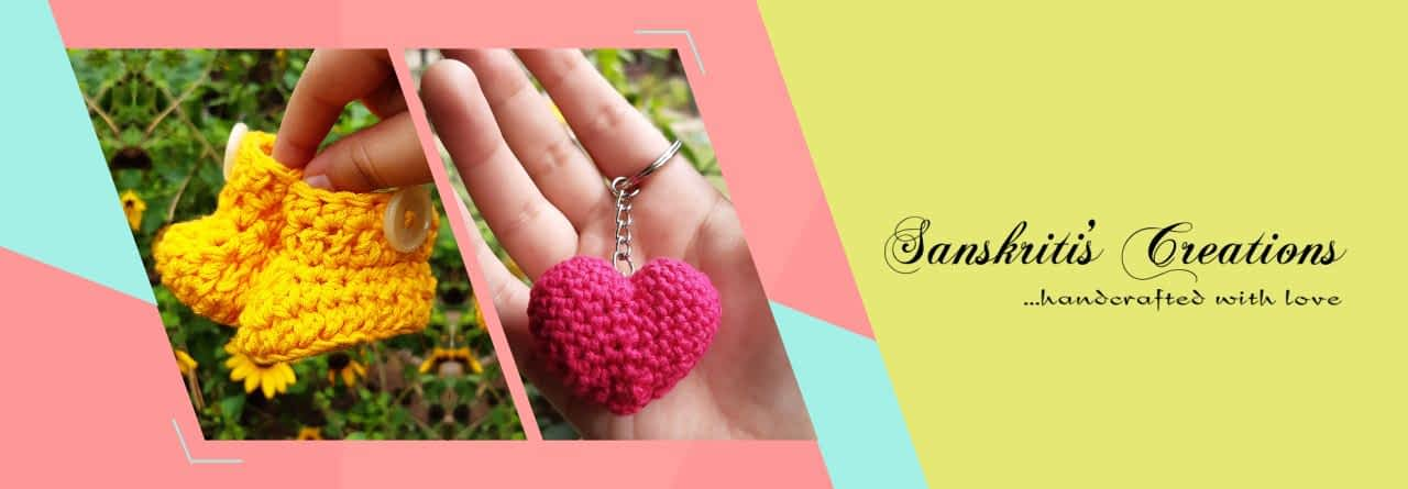 Sanskriti's Creation | Kikito and co - India's first fin commerce marketplace for artisans