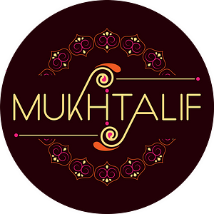 Mukhtalif- India's First Fin commerce platform for artisans.