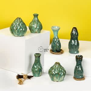 Pearl Ceramic - India's first fin commerce marketplace for artisans