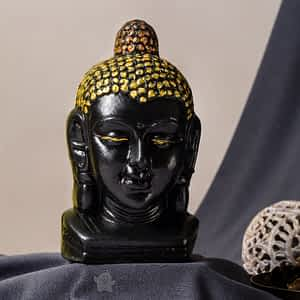 Buddha - India's first fin commerce marketplace for artisans