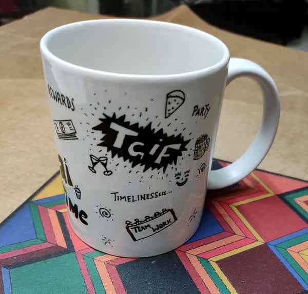 Artangle90_Mug