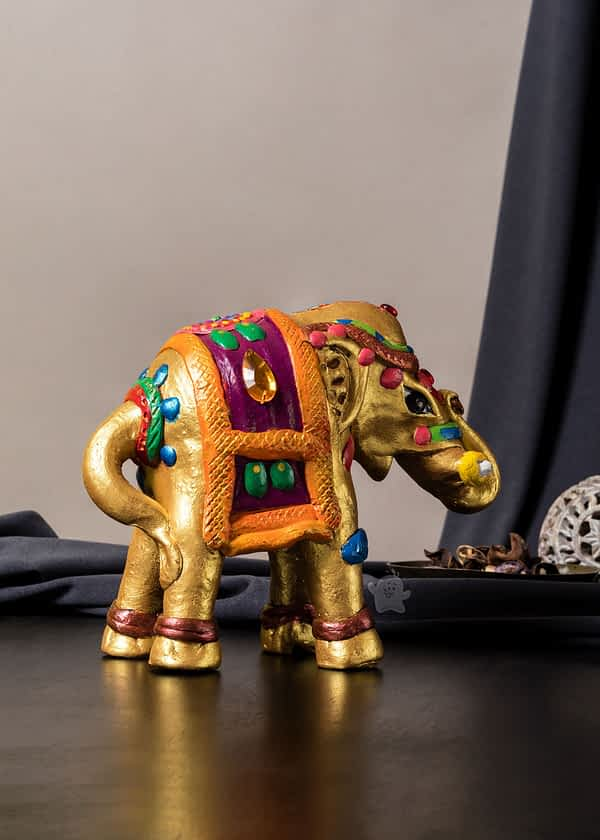 Gajantalakshmi - India's first fin commerce marketplace for artisans