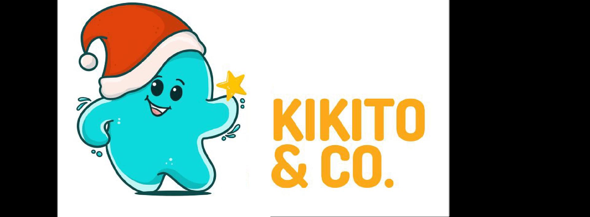 Kikito & Co.